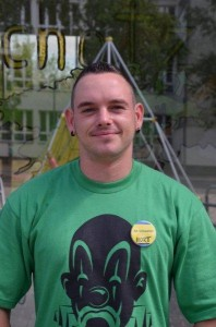 Matthias Schweter