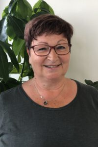 Martina Hammer