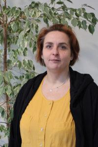 Christiane Noack